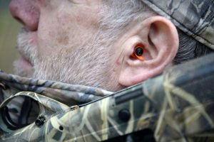 How to select a Hunting Earplug?