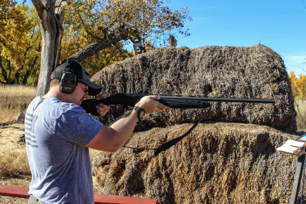 How to select the best Shooting Earmuff?