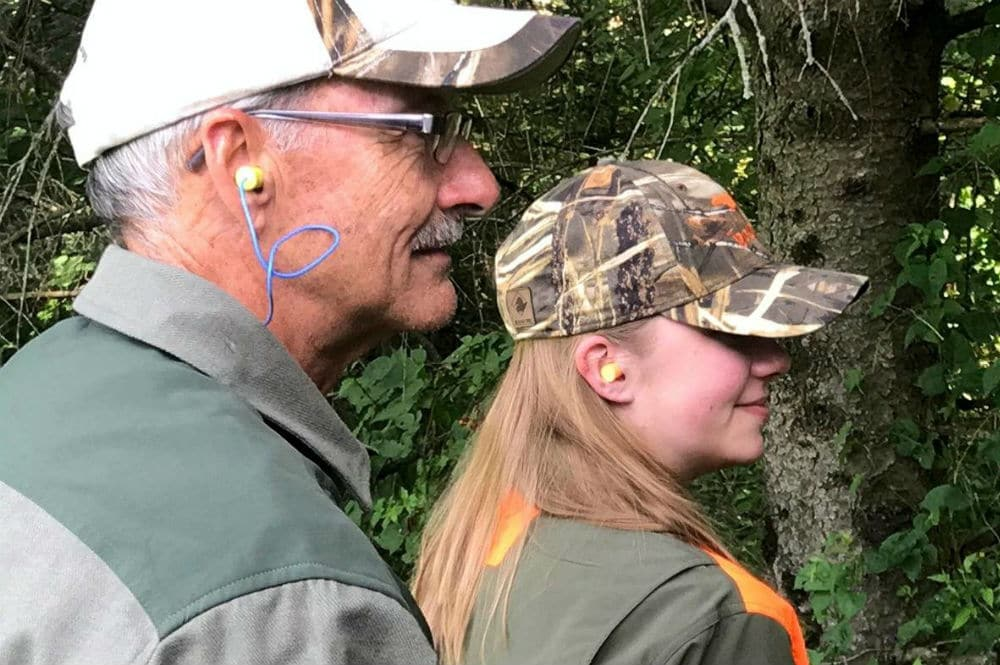 Hunting Hearing Protection: How to buy the right one?