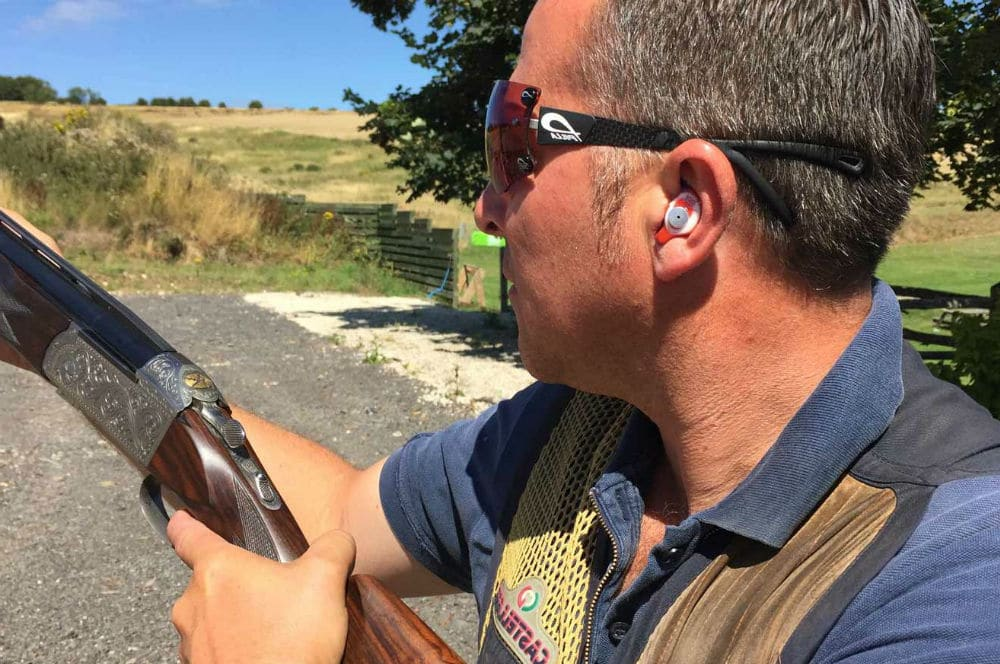What are the best Ear Plugs for Shooting?
