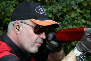 What are the best Shooting Ear Protections?